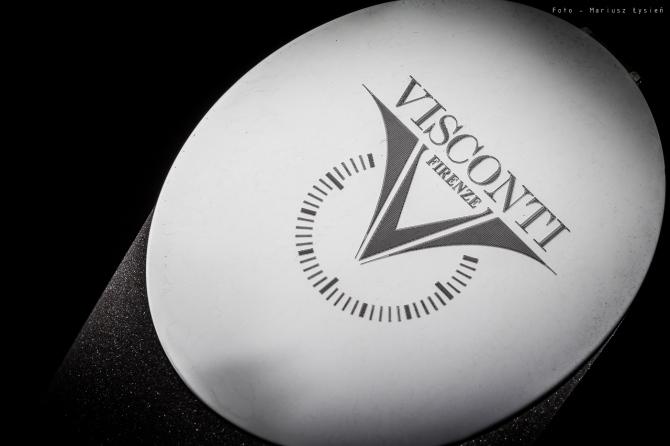 visconti_pininfarina_nanotech_sm-5