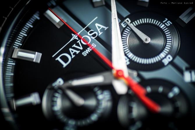 davosa_speedline_chrono_recsm-10