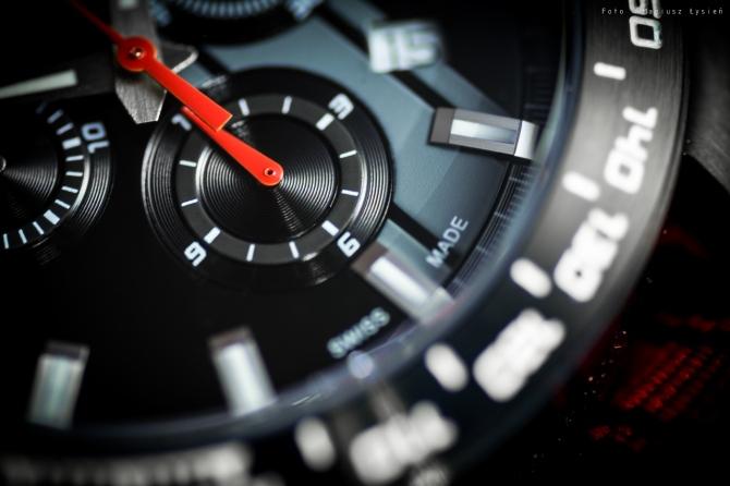 davosa_speedline_chrono_recsm-11