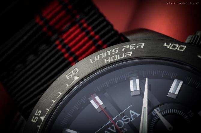davosa_speedline_chrono_recsm-12