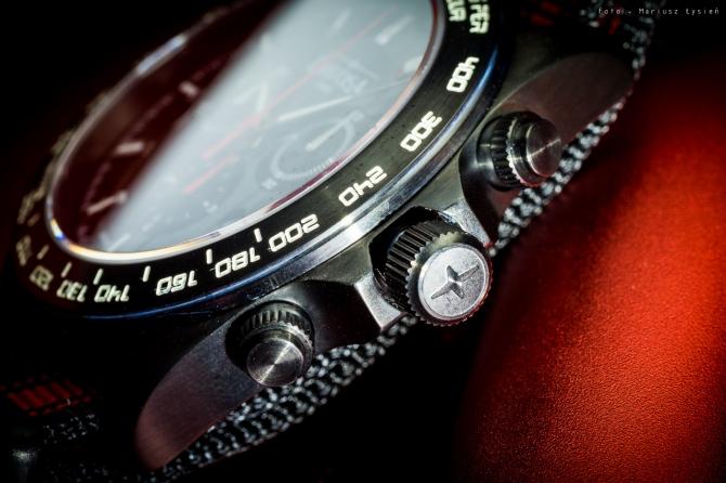 davosa_speedline_chrono_recsm-5