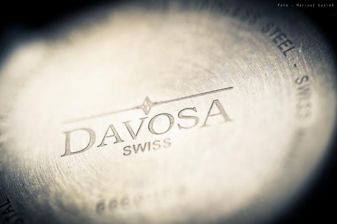 davosa_speedline_chrono_recsm-9