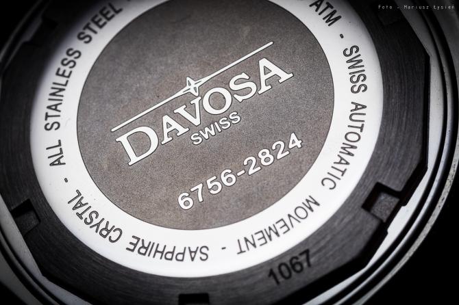 davosa_ternos_vintage_recsm-24