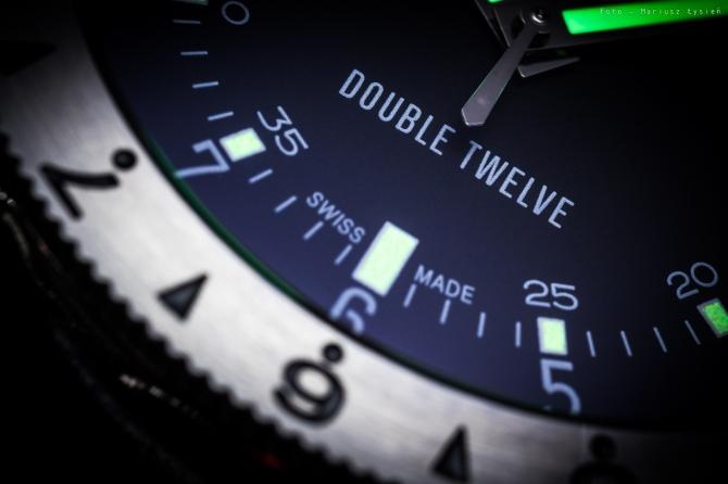 glycine_airman_double_twelve_sm-9