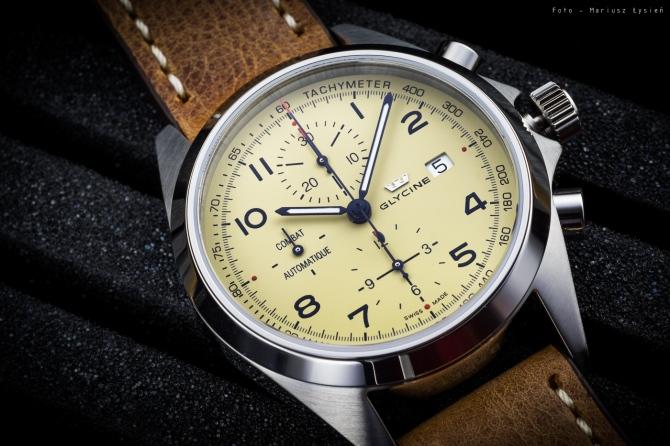 glycine_combat_chronograph_sm-1