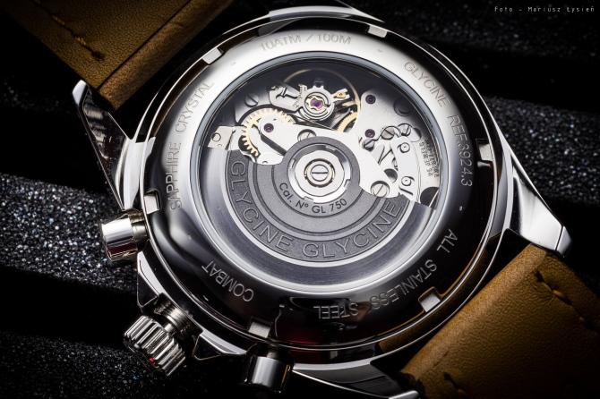 glycine_combat_chronograph_sm-11
