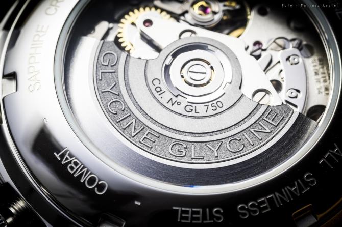 glycine_combat_chronograph_sm-12