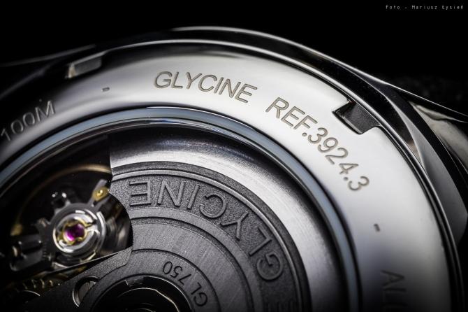 glycine_combat_chronograph_sm-13
