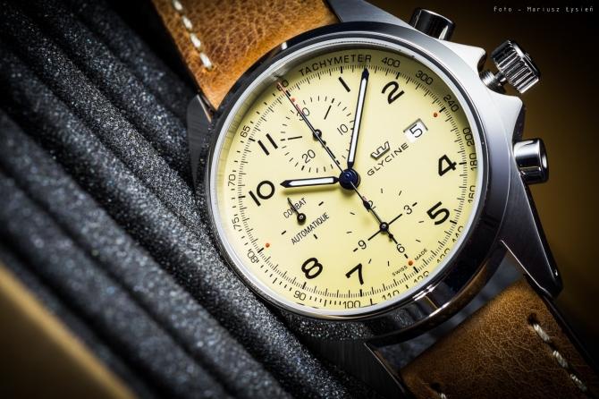 glycine_combat_chronograph_sm-15