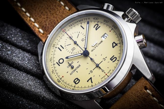 glycine_combat_chronograph_sm-16