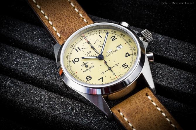 glycine_combat_chronograph_sm-3