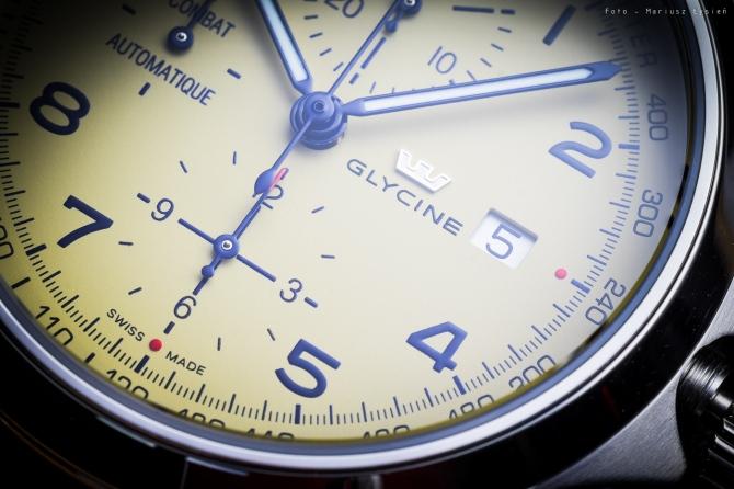 glycine_combat_chronograph_sm-7