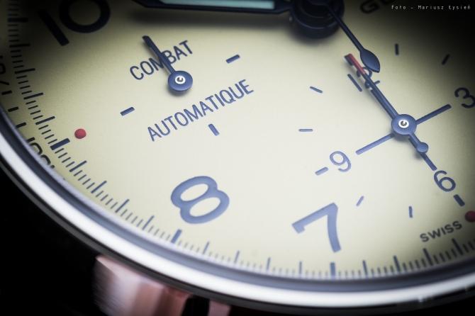 glycine_combat_chronograph_sm-9
