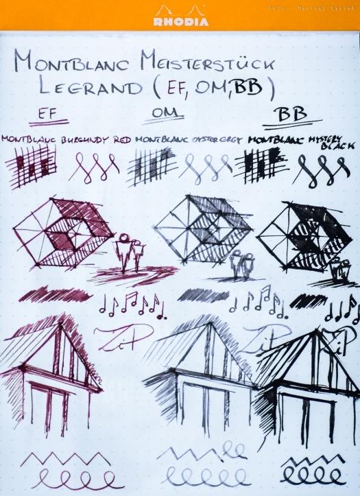 montblanc_meisterstuck_legrand_prsm-1