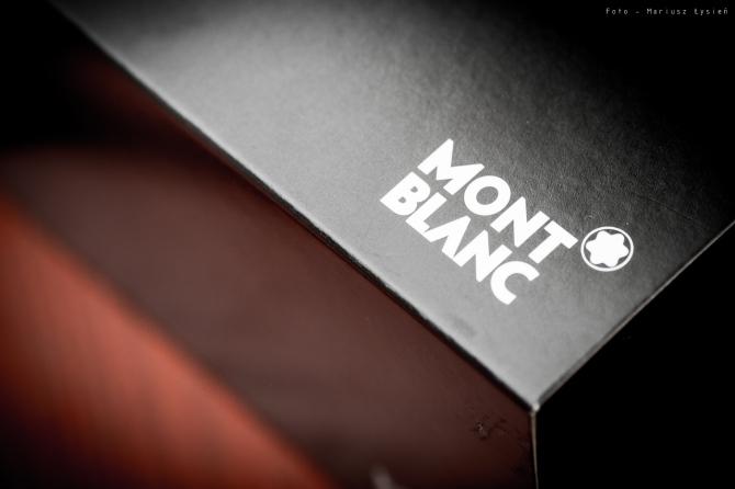 montblanc_oyster_grey_testsm-3