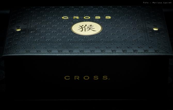 cross_yearofthemonkey_sm-1