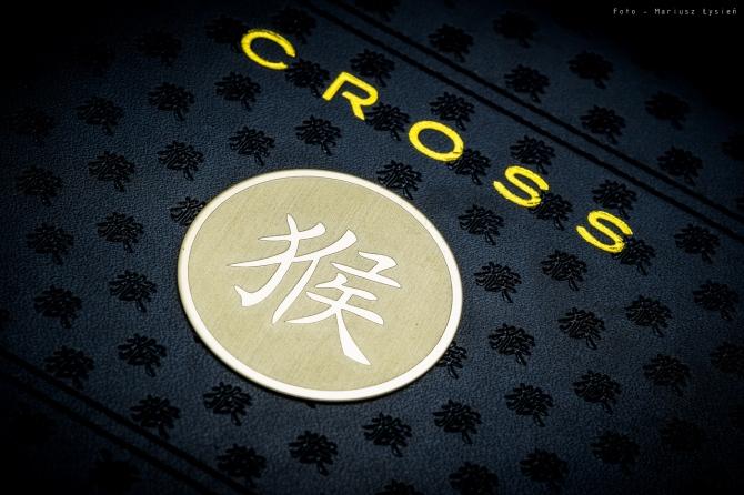 cross_yearofthemonkey_sm-3