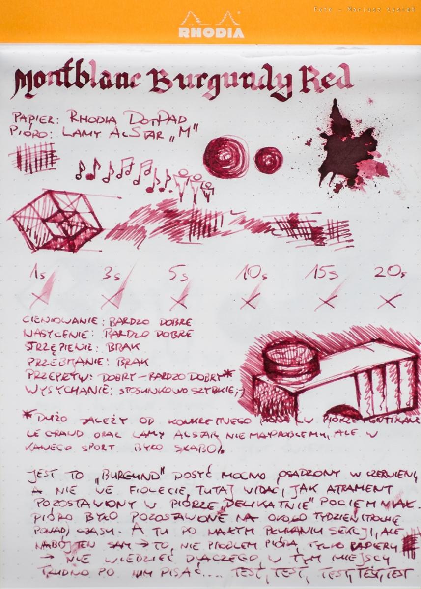 montblanc_burgundy_red_prsm-1