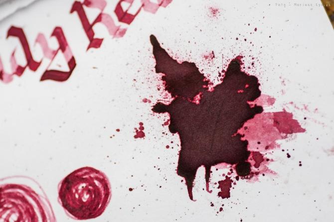 montblanc_burgundy_red_prsm-3