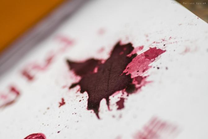 montblanc_burgundy_red_prsm-4