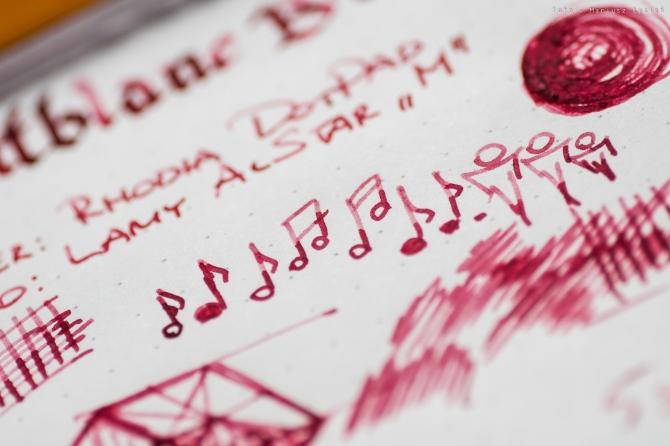 montblanc_burgundy_red_prsm-6