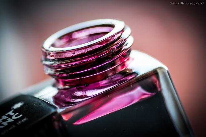 montblanc_burgundy_red_sm-10