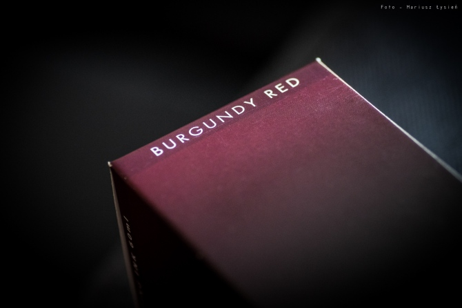 montblanc_burgundy_red_sm-2