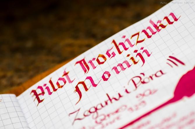 pilot_iroshizuku_momiji_prsm-2