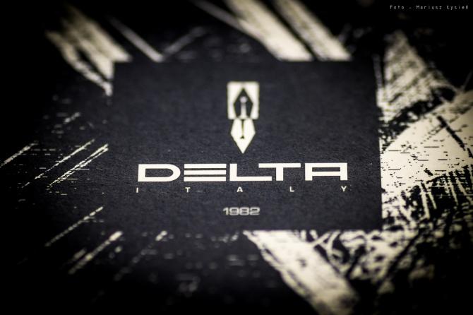 delta_amerigo_vespucci_sm-20