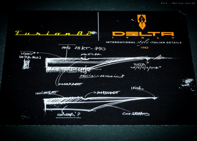 delta_fusion82_sm-2