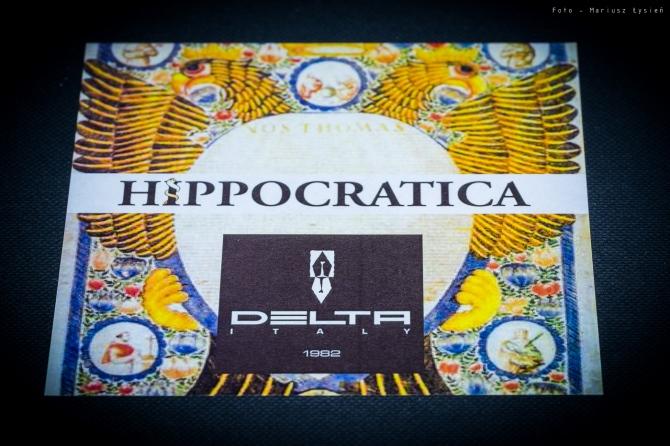 delta_hippocratica_sm-1
