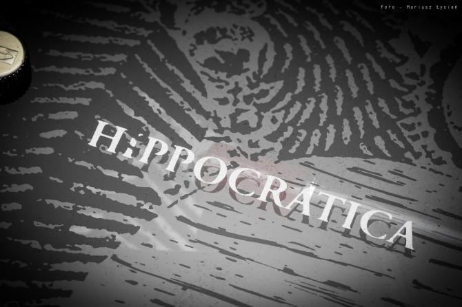 delta_hippocratica_sm-3