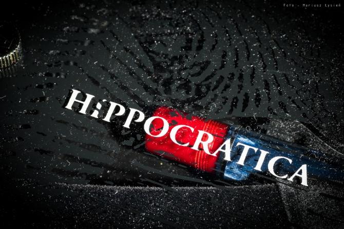delta_hippocratica_sm-4