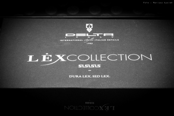 delta_lex_sm-1