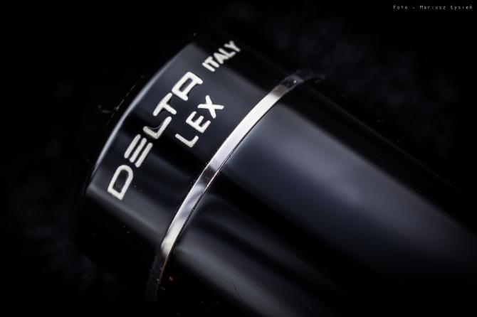 delta_lex_sm-10