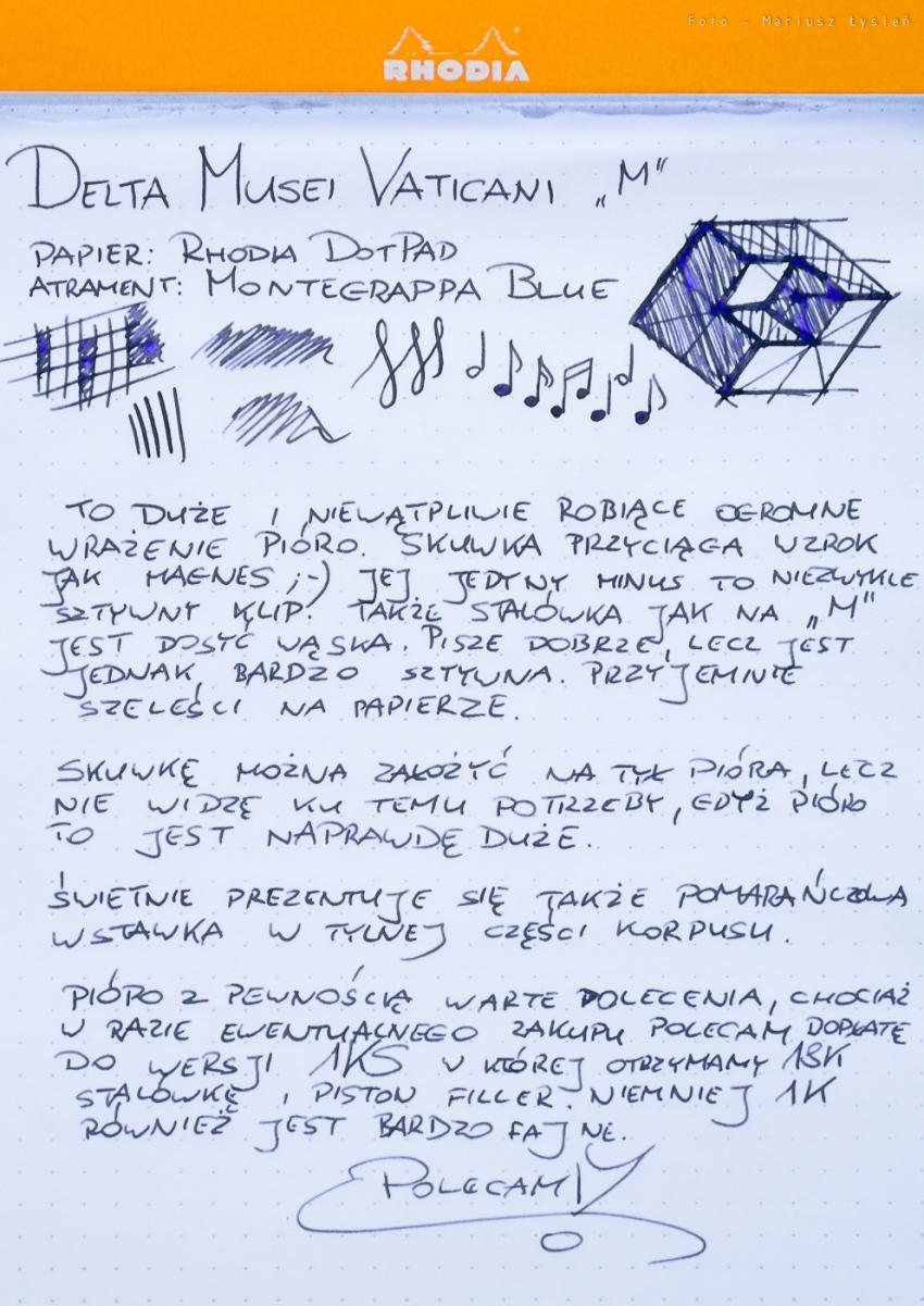 delta_pen_prsm-13
