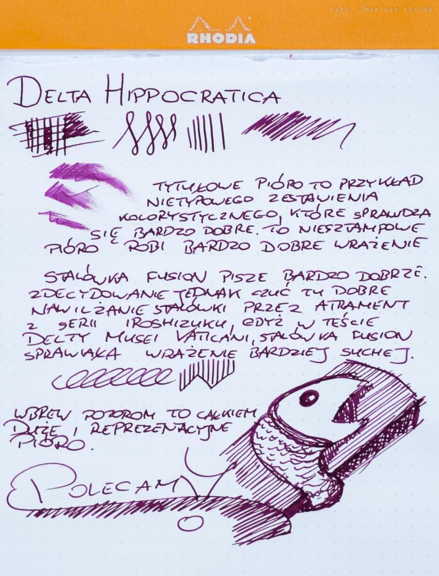 delta_pen_prsm-19