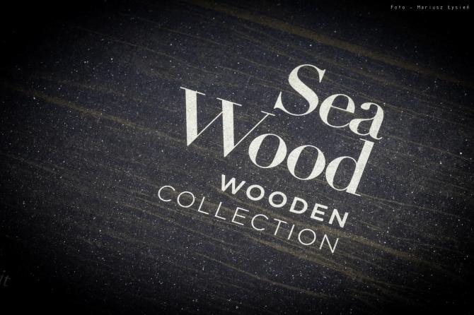 delta_sea_wood_sm-2