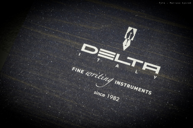 delta_sea_wood_sm-3