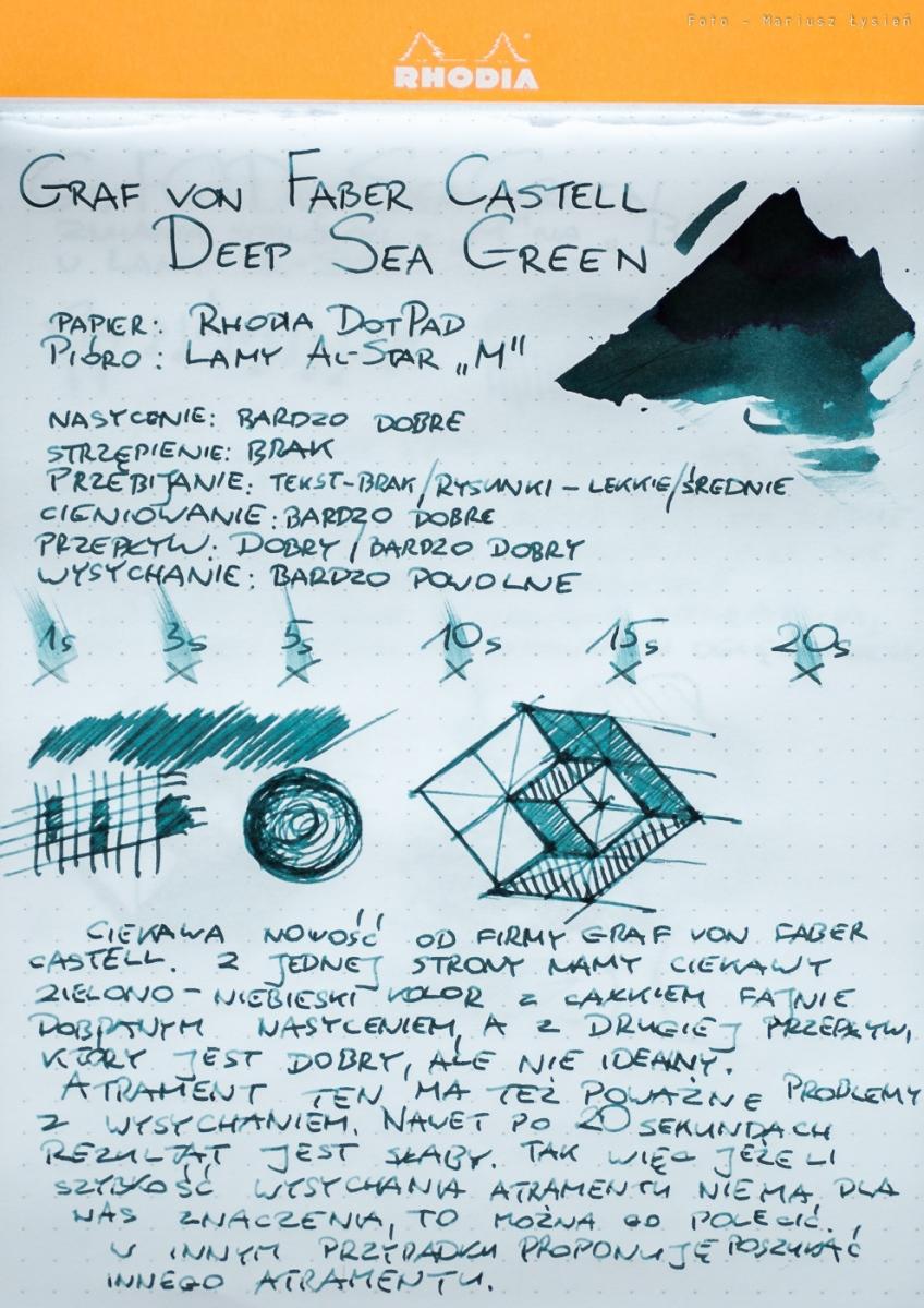 gvfc_deepseagreen_prsm-1