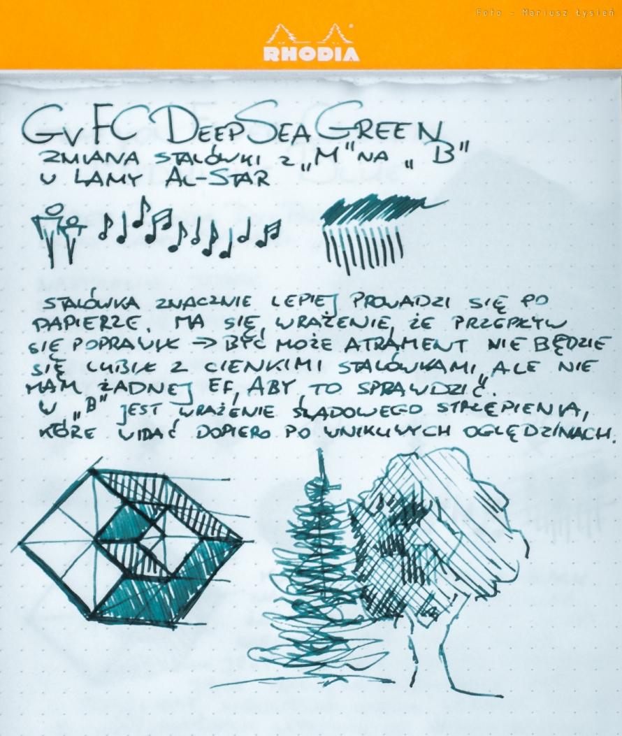 gvfc_deepseagreen_prsm-11