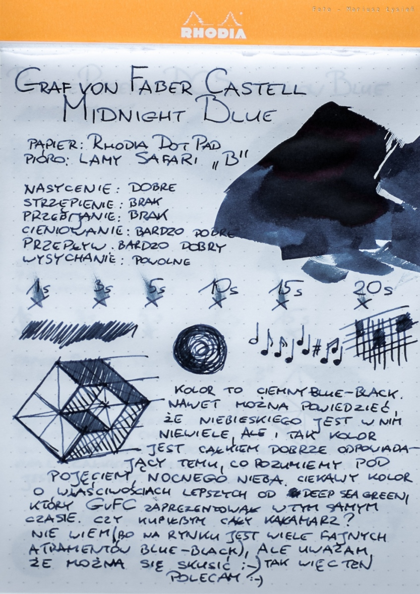 gvfc_midnightblue_prsm-1