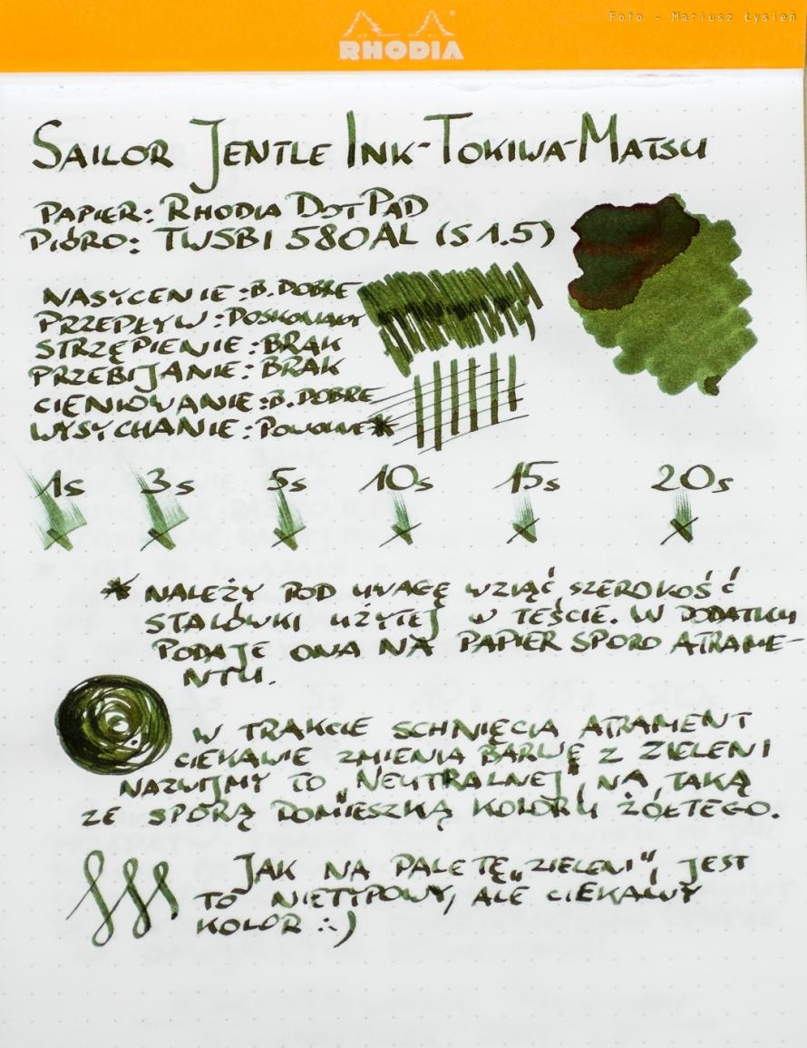 sailor_tokiwa_matsu_prsm-1