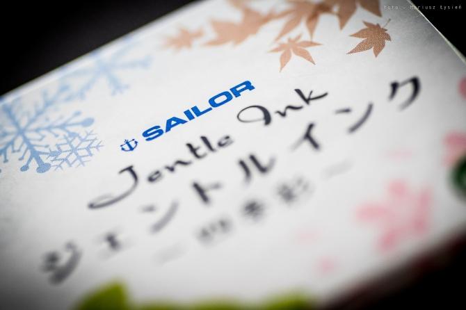 sailor_tokiwamatsu_sm-2