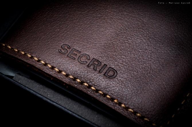 secrid_portfel_sm-3