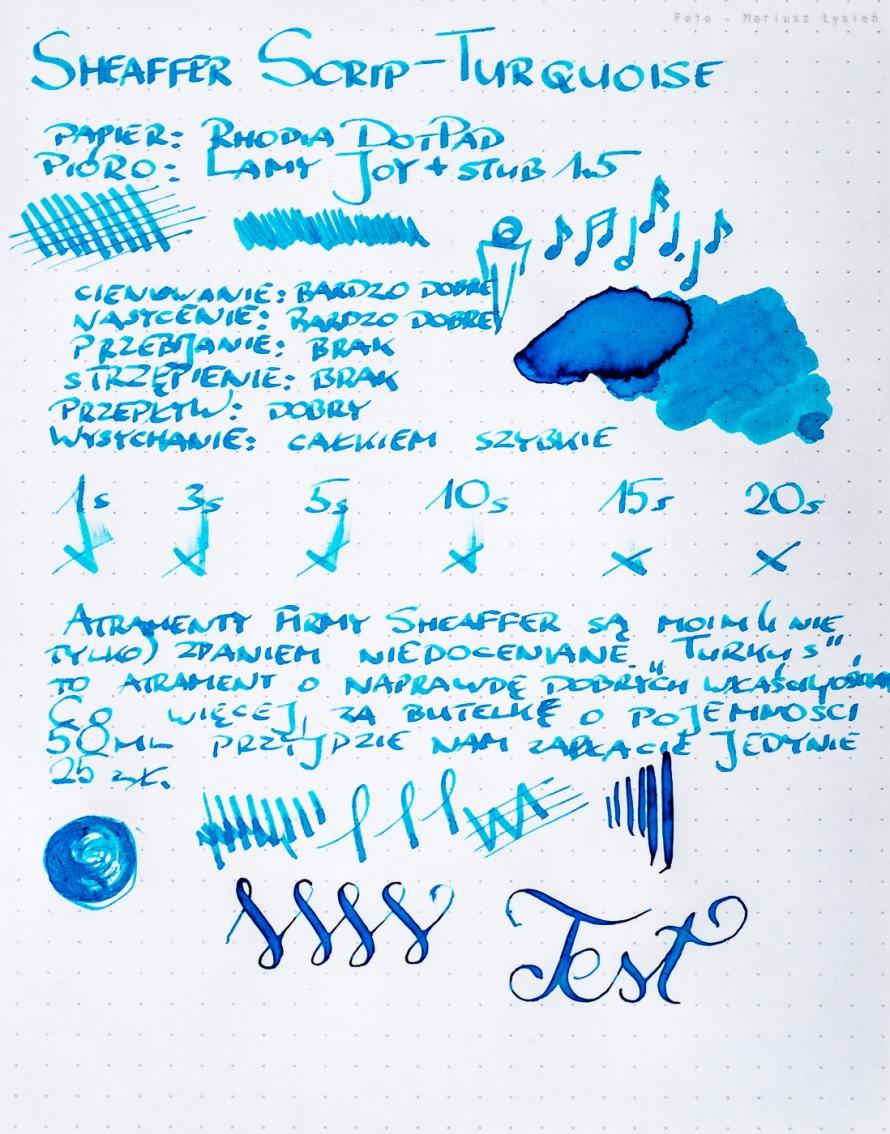 sheaffer_turquoise_prsm-1