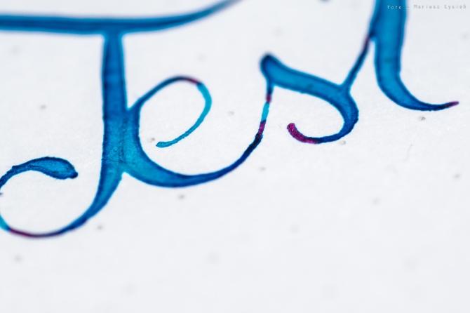 sheaffer_turquoise_prsm-10