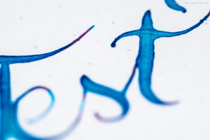 sheaffer_turquoise_prsm-9