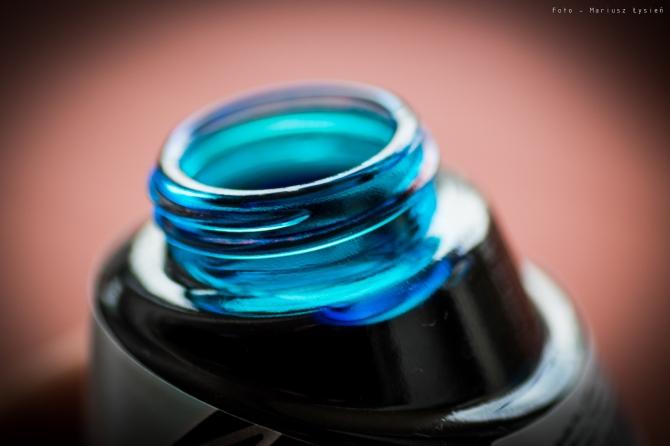 sheaffer_turquoise_sm-9