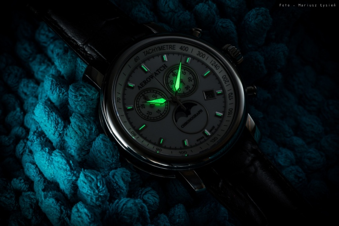 aerowatch_rene_chrono_moon_sm-2